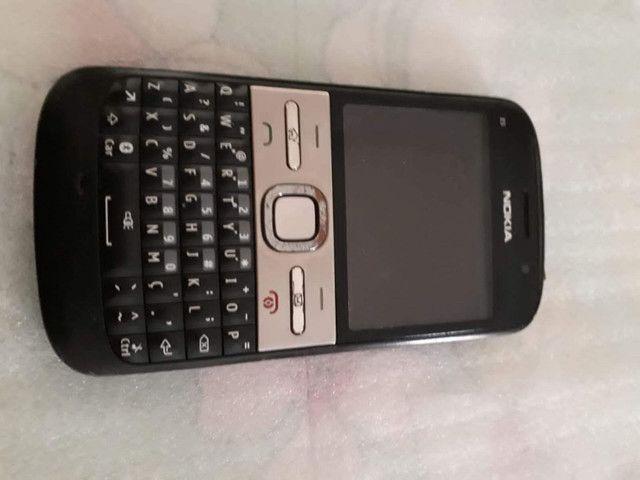 Nokia simple - Foto 5