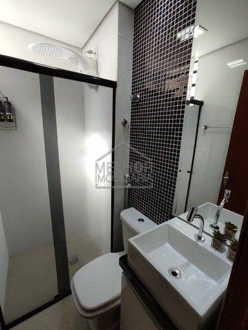 Apartamento 2 Quarto -  Santa Amélia. - Foto 3