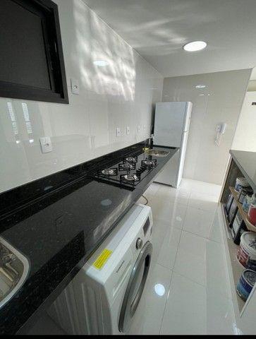 Apartamento na Ponta do Farol. - Foto 13