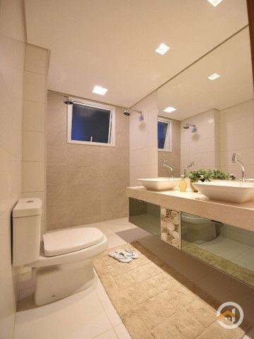Apartamento à venda com 3 dormitórios em Park lozandes, Goiânia cod:2773 - Foto 12