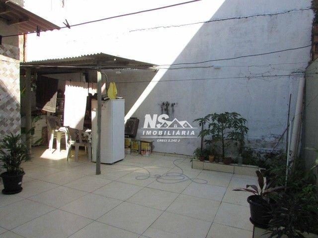 Ilhéus - Casa Padrão - São Francisco - Foto 4