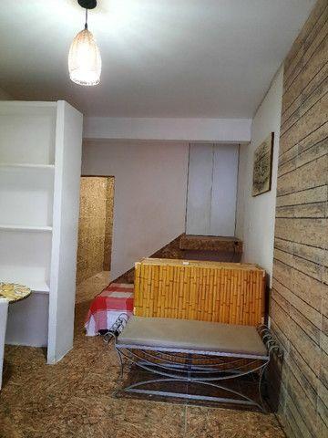 Kuitinete em Boa Viagem Recife/PE Mobiliado por tempora - Foto 8