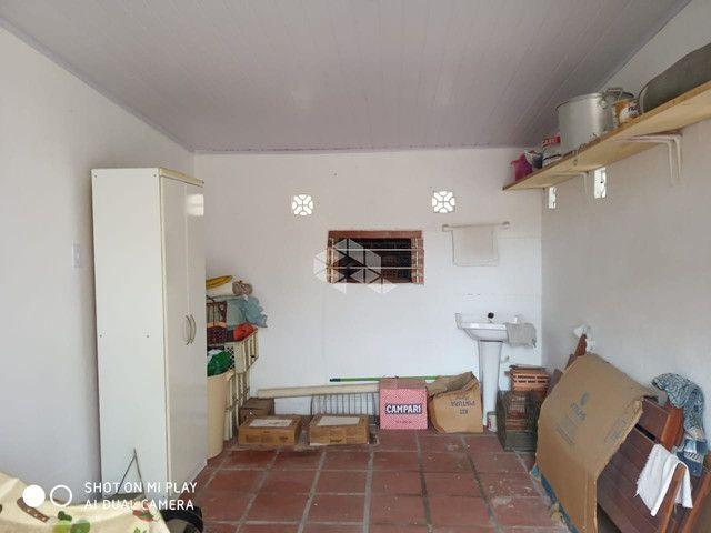 Apartamento à venda com 2 dormitórios em São sebastião, Porto alegre cod:9935744 - Foto 17