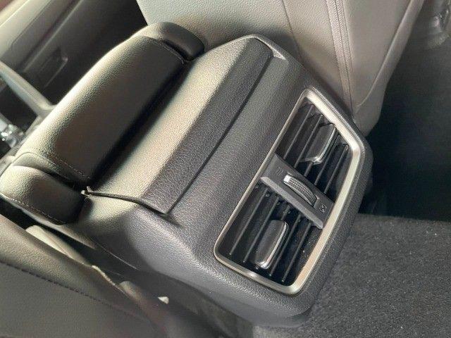 Civic EXL 2.0 Automatico CVT (2020) Flex  - Foto 9