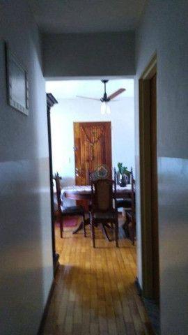 Apartamento SEGOVIA bairro Taquarussu - Foto 8