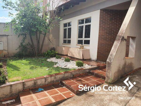 Casa com 4 quartos - Bairro Lago Parque em Londrina - Foto 4