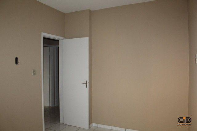 CUIABá - Apartamento Padrão - Miguel Sutil - Foto 9