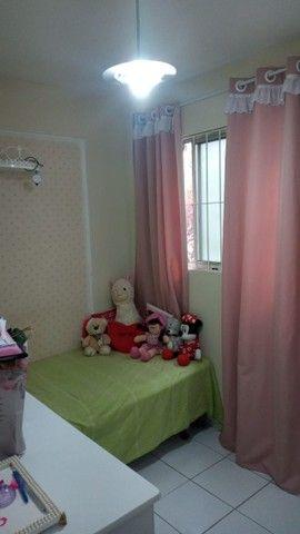Apartamento na Santa lúcia 2 Quartos Piscina salão de Festas Financia R$ 110 Mil - Foto 4