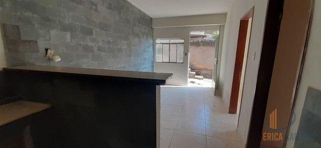 CONSELHEIRO LAFAIETE - Casa Padrão - Morro da Mina
