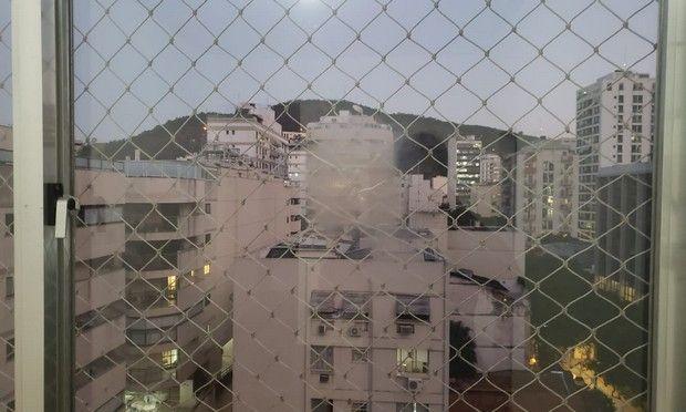 Apartamento de 02 quartos para alugar em Botafogo - Foto 15