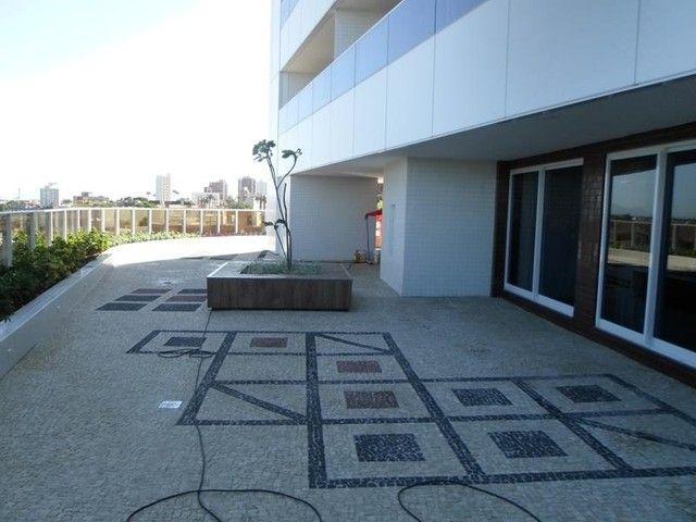 SALA para alugar na cidade de FORTALEZA-CE - Foto 6