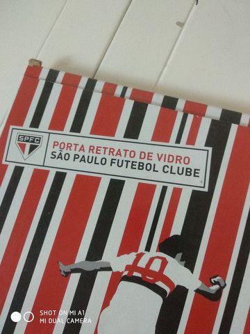 Porta retrato São Paulo Oficial! - Foto 3