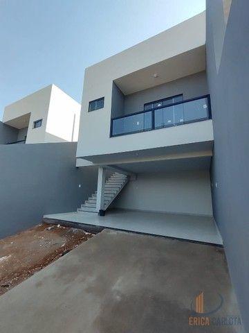 CONSELHEIRO LAFAIETE - Casa Padrão - Tiradentes