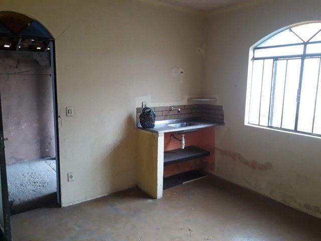 Casa para comprar Nova Baden Betim - Foto 12