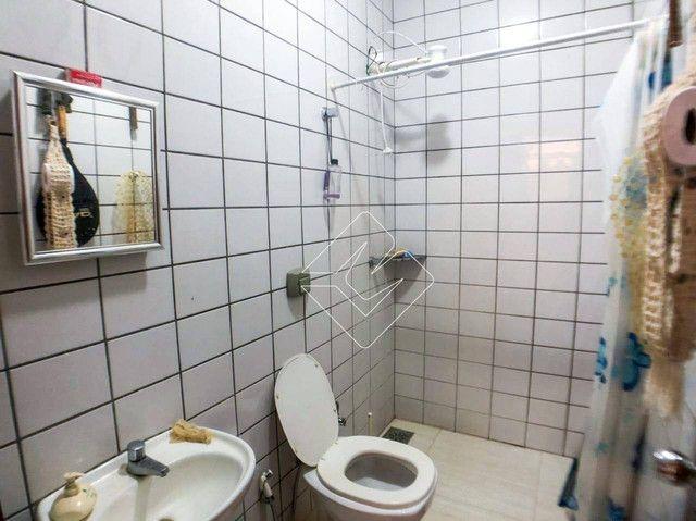 Casa com 4 dormitórios à venda, 224 m² por R$ 1.200.000,00 - Parque dos Buritis - Rio Verd - Foto 12