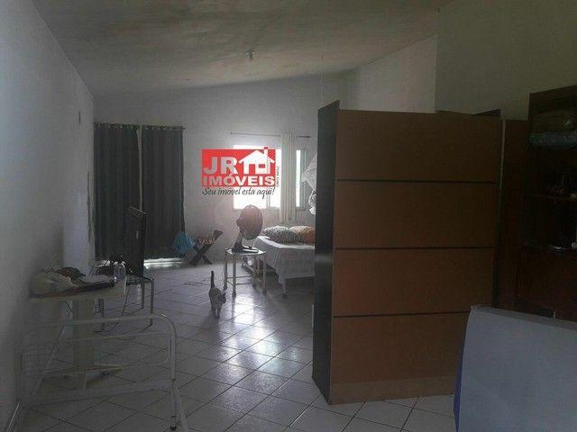 Casa Duplex para Venda em Piedade Jaboatão dos Guararapes-PE - Foto 12