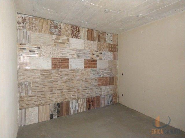 CONSELHEIRO LAFAIETE - Casa Padrão - Triângulo - Foto 13