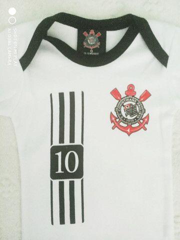Body Corinthians - Foto 2