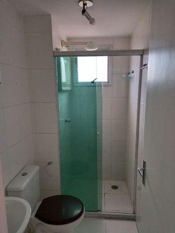 Apartamento com 2 dormitórios 1 vaga com área de 53 m² no Tatuapé próximo ao Metrô - Foto 6