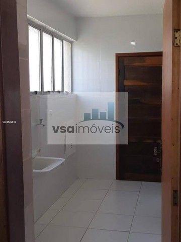 Apartamento para Locação em Salvador, Pituba, 3 dormitórios, 1 suíte, 3 banheiros, 1 vaga - Foto 16
