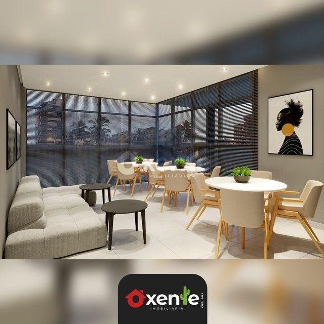 Apartamento para venda tem 130 metros quadrados com 2 quartos em Jardim Oceania - João Pes - Foto 7