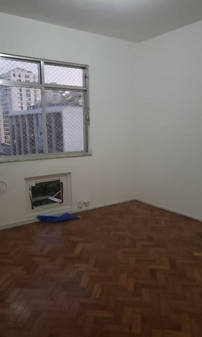 Apartamento de 02 quartos para alugar em Botafogo - Foto 13