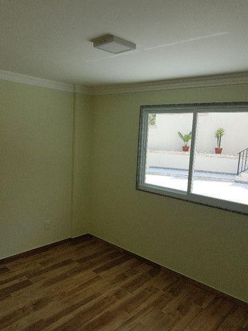 Apartamento Santa Teresa - Foto 8