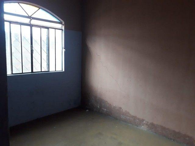 Casa para comprar Nova Baden Betim - Foto 4