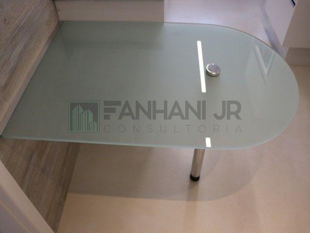 Apartamento à venda e locação 4 Quartos, 3 Suites, 3 Vagas, 160M², JARDIM PAULISTA, São Pa - Foto 11