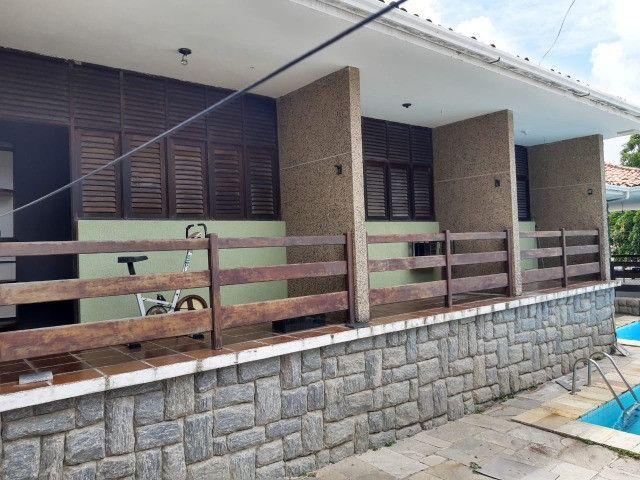 Promoção! Excelente Casa de R$ 750 mil reais  por R$ 600 mil reais!!!!!!!!!! - Foto 7