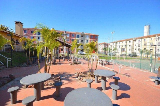 Apartamento, 42 m² - venda por R$ 145.000,00 ou aluguel por R$ 1.250,00/mês - Igara - Cano - Foto 19