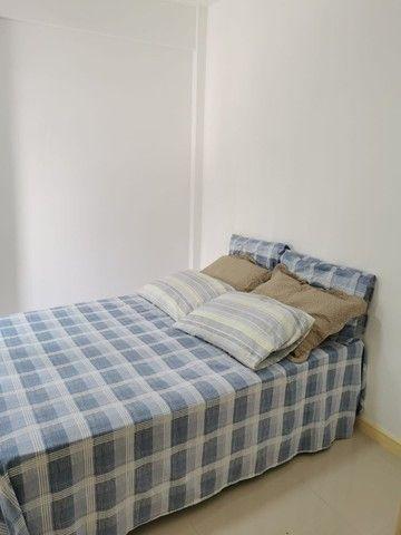 Aluga-se Apartamento na Barra  - Foto 11