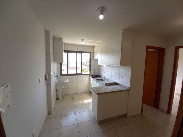 Kitchenette/conjugado para alugar com 1 dormitórios em Zona 07, Maringá cod: *9 - Foto 3