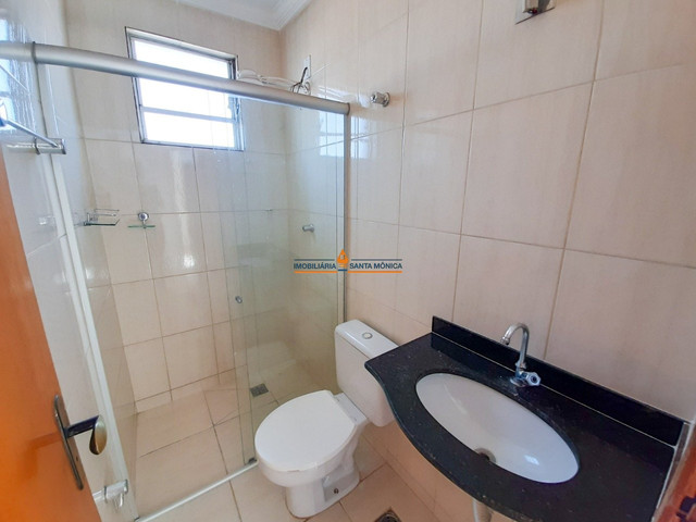 Apartamento à venda com 3 dormitórios em Letícia, Belo horizonte cod:17839 - Foto 14