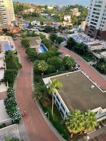 Apartamento para venda tem 155 metros quadrados com 2 quartos em Patamares - Salvador - BA - Foto 6