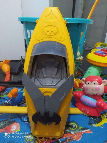 Brinquedos (leia a descrição) - Foto 4