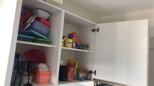 Apartamento com 2 dormitórios 1 vaga com área de 53 m² no Tatuapé próximo ao Metrô - Foto 15