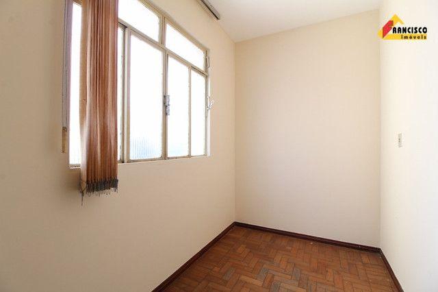Apartamento para aluguel, 3 quartos, 1 suíte, 1 vaga, Santa Clara - Divinópolis/MG - Foto 19