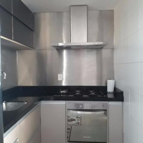 Apartamento Luxuoso 128m² com 3 suítes/3 vagas Meireles - Foto 20