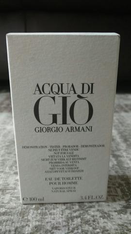 Acqua di Giò 100ml