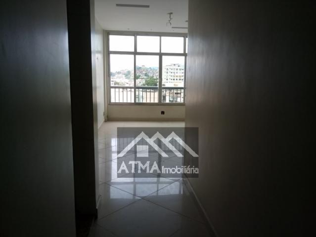Apartamento à venda com 2 dormitórios em Olaria, Rio de janeiro cod:VPAP20086 - Foto 6