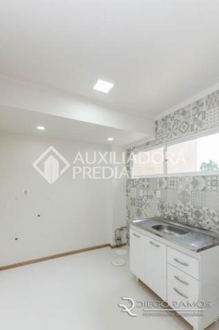 Apartamento para alugar com 2 dormitórios em Nonoai, Porto alegre cod:230266 - Foto 7