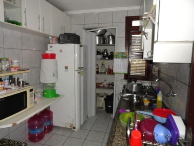 CA0098 - Casa 318m², 3 Quartos, 10 Vagas, Sapiranga, Fortaleza - Foto 9