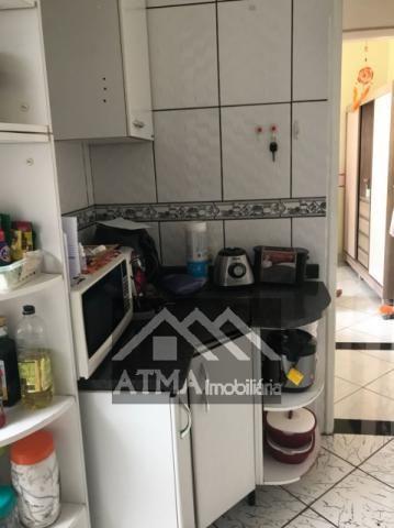Apartamento à venda com 2 dormitórios em Olaria, Rio de janeiro cod:VPAP20134 - Foto 10