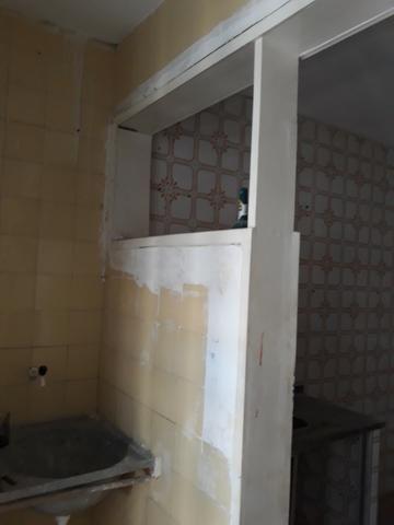 Apartamento para aluguel com 81 metros quadrados e 2 quartos em Carlito Pamplona - Fortale - Foto 11