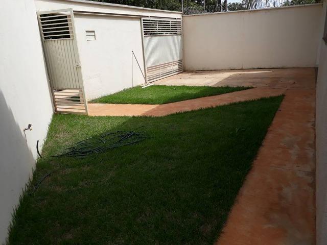 Casa Nova Na 1103 Sul Palmas-To Aceita Financiamento 3 Quartos Sendo 1 Suíte