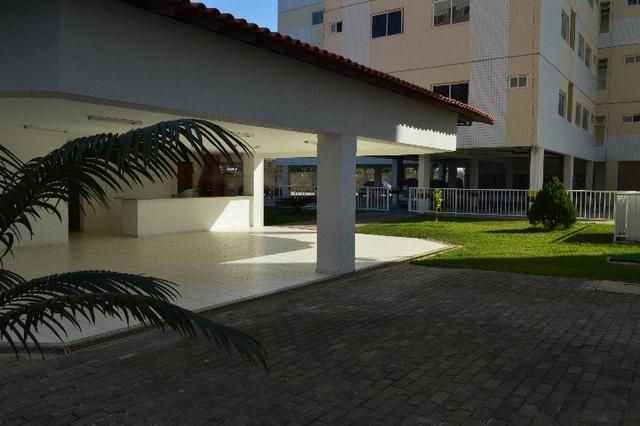 Apartamento Próximo da NovaFapi (Novo, 3 Quartos)