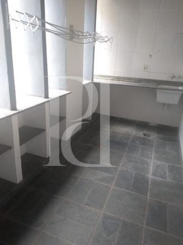 Apartamento para alugar com 3 dormitórios em Centro, Cabo frio cod:AP00471 - Foto 11