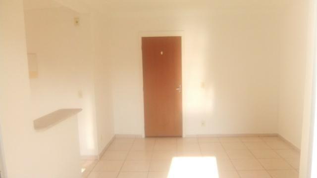 Excelente Apartamento Sulacap, 2 quartos, 60m², Portal do Bosque - Foto 8