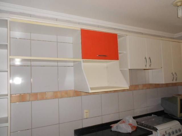 Casa de condomínio para alugar com 3 dormitórios em Jardim guanabara, Cuiaba cod:19605 - Foto 2